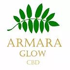 Armara Glow + CBD